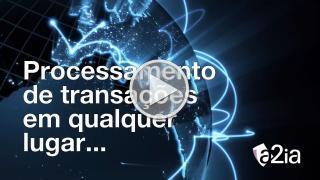 A2iA Mobility Portuguese