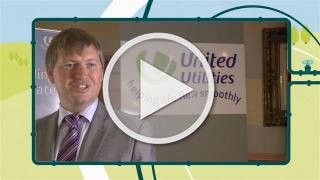 United Utilities News