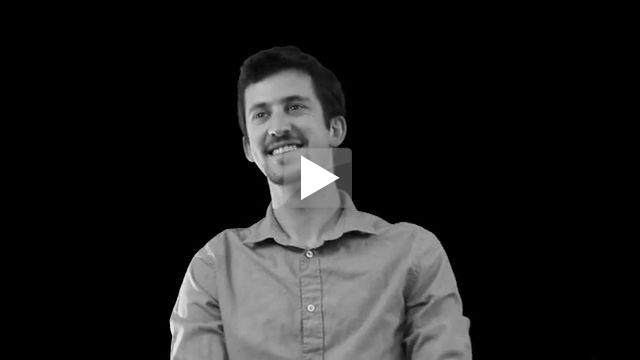 Meet Jesse Albro, Video Project Manager