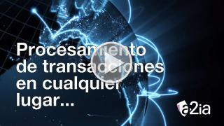 A2iA Mobility Spanish