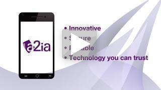 A2iA Mobility