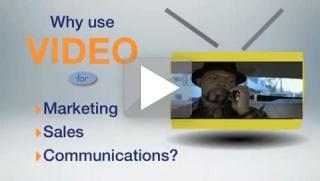 Flimp 5 video content marketing software