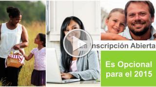 Hays Spanish