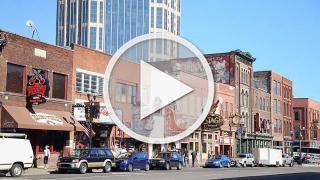 CBRE Nashville