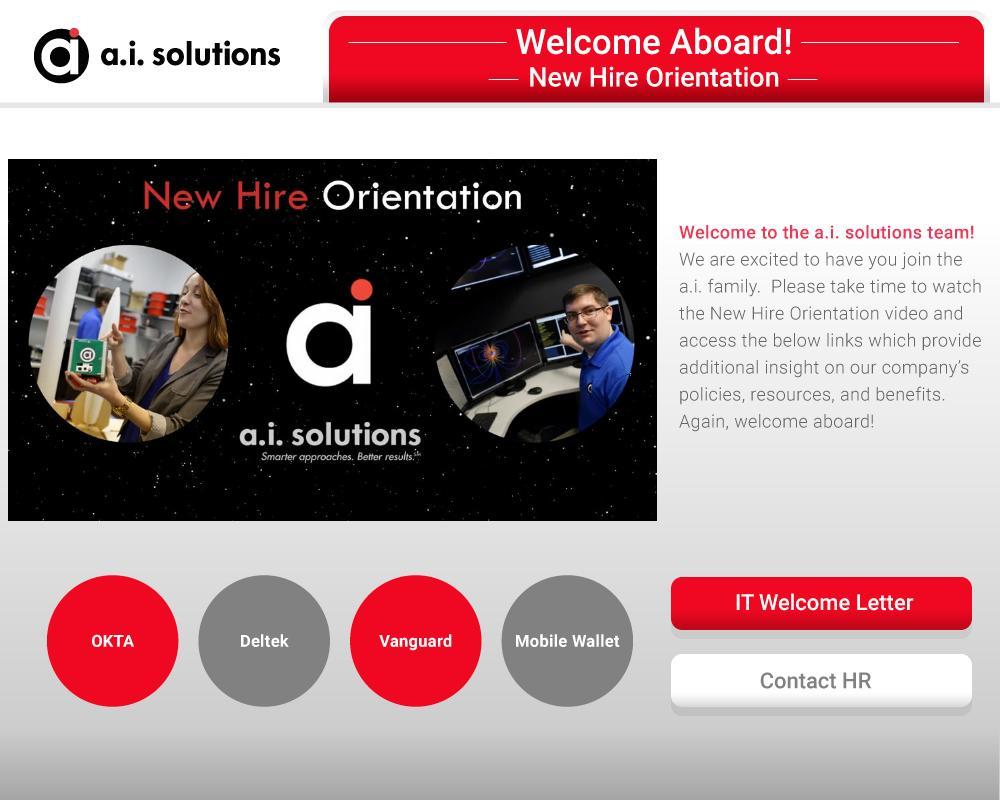Digital Postcard Gallery  Digital Communications  Flimp Communications