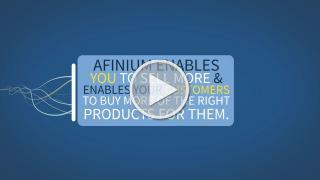 Flimp | Online Marketing Video Examples | Animated Marketing