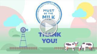NE Dairy