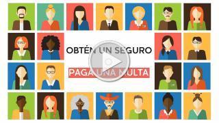 InnoBenefits Spanish