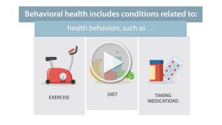 TMF Mental Health